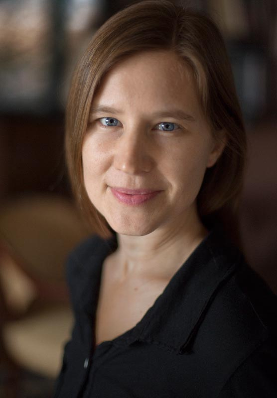 essay press eula biss The balloonists poetry eula biss writes in spare brushstrokes that evoke an emotional universe, by turns funny, scary, dreamlike, haunting these prose poems are.